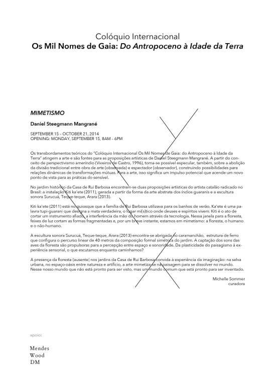folder 1_Page_1